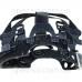 SUPER QUARTZ Термостойкая защитная каска из ABS-PC