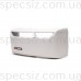 Крышка фильтра TR-6500FC (1 / ящ)