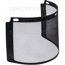 VISORG MINI Набор из 2 защитных экранов-сетки с металлической гибкой оправой