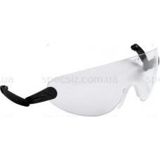 Очки защитные 3М V6Е прозрачные