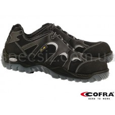 Ботинки для электриков BRC-FRANKLIN