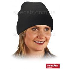 Подшлемник вязанный (шапка трикотажная) CZBAW
