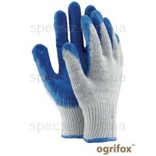 Перчатки вампирки OX-UNIWAMP