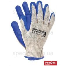 Перчатки RUFLEX