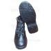 Ботинки рабочие литые