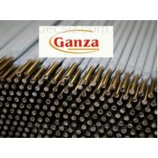 Электроды сварочные Ганза АНО-21 Ø 4мм.