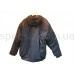 Куртка зимняя ИТР