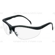 Очки защитные MCR-KLONDIKE